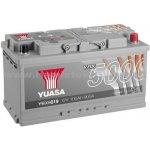 Yuasa 12V 100Ah 900A YBX5019