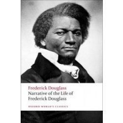 Douglass F  - Narrative of the Life of Frederick Douglass, an American