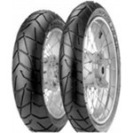 Pirelli Scorpion Trail 130/80 R17 65P