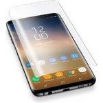 Ochranná fólieCellularline Samsung Galaxy S9 Plus