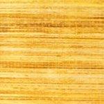 Venus Dlažba Kilimi Miel - hnědá 33x33 cm - KILIMI33MI