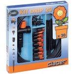 Claber 90764 - sada kapkové závlahy