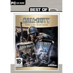 eef09e19ed569d809cd2ff6c02c67f28--mmf250x250 Call of Duty Deluxe Edition