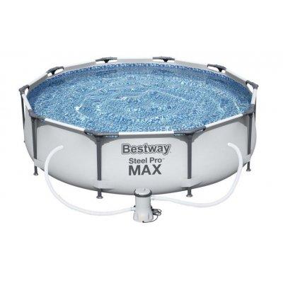 Bestway Steel Pro Max 3,05 x 0,76 m 56408
