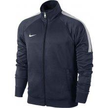 Nike Team Club Trainer 6 ks tmavěmodrá bílá UK Junior