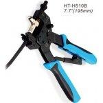 H-Tools HT-H510B