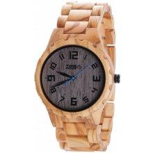 TimeWood OLIE