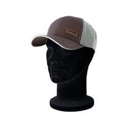 FOX Chunk Baseball Basic Brown Khaki Cap alternativy - Heureka.cz 6ccc6d668ae8