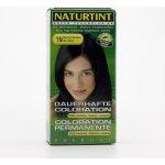 Naturtint 1N ebenová černá 170 ml