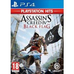 assassins creed black flag download ppsspp