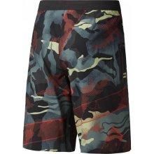 Reebok Pánské šortky Crossfit EPIC Cordlock short -D CY4955 e3067c51c8