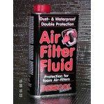 Denicol Air Filter Fluid 1 l