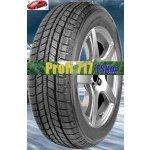 Aufine Ice-Plus S100 205/55 R16 91H