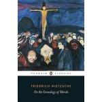 On the Genealogy of Morals - F. Nietzsche