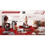 Syberia 3 (Collector's Edition)