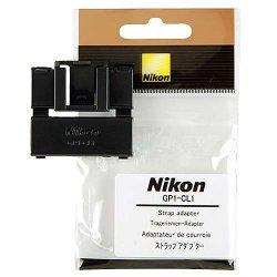 Nikon GP1-CL1