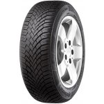 Continental WinterContact TS860 185/60 R15 88T