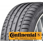 Continental SportContact 3 215/50 R17 95W