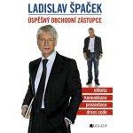 Úspěšný obchodní zástupce - Ladislav Špaček