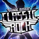 V/A: Punk Goes Classic Rock CD