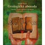 Geologická abeceda - Zdeněk Kukal