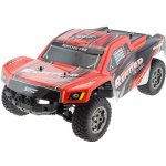 MonsterTronic Short Course OFFROAD REFFITED
