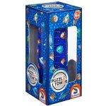 SCHMIDT 3D Puzzle Tower Vesmír