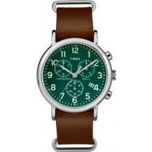 Timex TW2P97400