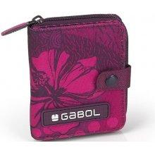 Gabol PENĚŽENKA BOMBAY 219988 dívčí peněženka