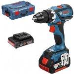 Bosch GSR 18 V-EC 0 601 9E8 107