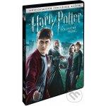 Harry Potter a Princ dvojí krve/Polovičný princ DVD