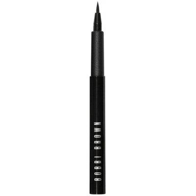 Bobbi Brown tužka na oči Ink Liner Blackest Black 0,5 ml