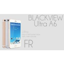 Blackview Ultra A6