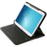 BELKIN QODE SlimStyle Universal Keyboard Case F5L179eaBLK