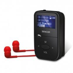 Sencor SFP 4408 8GB