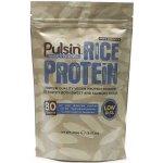 Pulsin Rice Protein 250 g