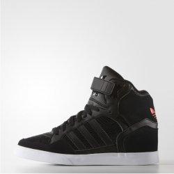 Adidas Originals EXTABALL UP W B35354 Cčerné alternativy - Heureka.cz 0d669cb99b