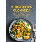 Kurkumov á kuchařka