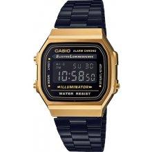 Casio A 168GB-1B