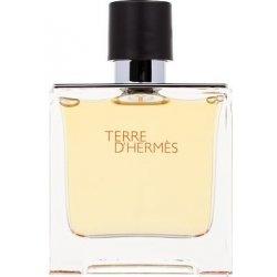 a2ac6d4012 Hermès Terre D Hermès parfém pánský 75 ml od 1 620 Kč - Heureka.cz