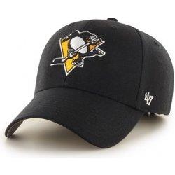 Kšiltovka Pittsburgh Penguins - Nejlepší Ceny.cz 9b35ccea1c