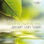 Yiruma: River Flows In You CD