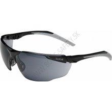 Sluneční brýle Bollé - Heureka.cz 993e34807ba