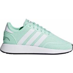 a31d30802f5 Adidas Originals N-5923 Iniki Runner J B41573 zelené od 1 224 Kč ...