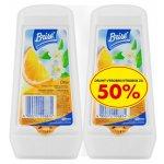 Glade by Brise gel citrus 2 x 150 g