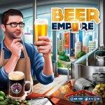 Polish Publishing League Beer Empire