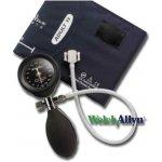 Welch Allyn Dura Shock DS55