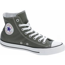 b76676bb8e2 Converse Chuck Taylor All Star Charcoal