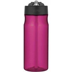 Termosky Thermos Sport hydratační láhev s brčkem 0 dea16ed25b8