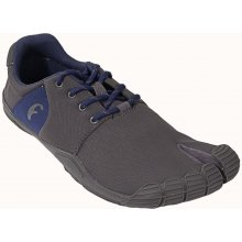 Freet STRIDE 2 Charcoal Blue